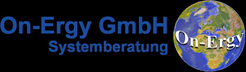 On-Ergy GmbH