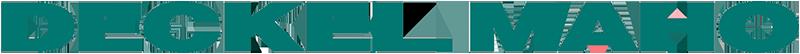 Technischer Produktdesigner Fachrichtung Maschinen- und Anlagenkonstruktion (m/w/d)