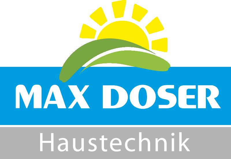 Max Doser